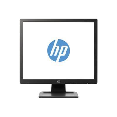 HP Inc. D2W67AA#ABA ProDisplay P19A 19-inch LED Backlit Monitor - Black