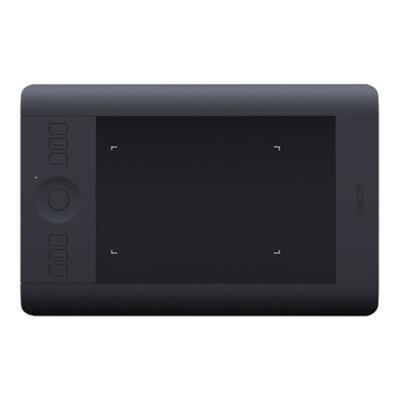 Intuos Pro Large - digitizer