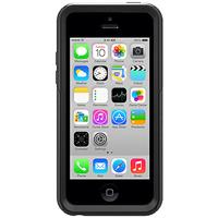 Otterbox Commuter Series Hybrid Case for iPhone 5c - Black