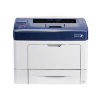 Xerox 3610/DNM Phaser 3610/DNM - Printer - monochrome - Duplex - laser - Legal - 1200 x 1200 dpi - up to 47 ppm - capacity: 700 sheets - Gigabit LAN  USB host - 9781709