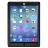 Otterbox Defender Series iPad Air Case - Black
