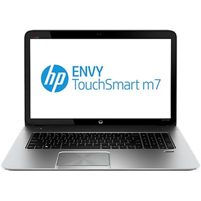 ENVY TouchSmart m7-j010dx Intel Core i7-4700MQ 2.40GHz Notebook PC