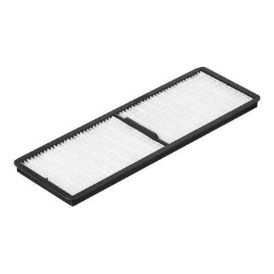 Epson - V13H134A36 - Epson Replacement Air Filter - For Projector