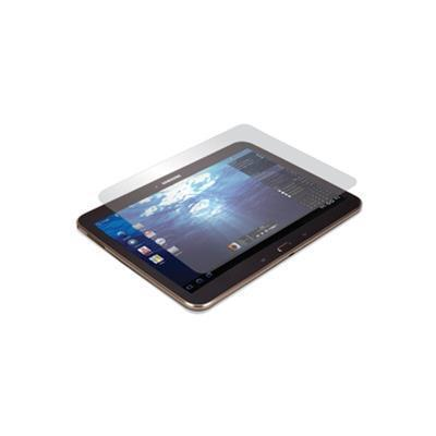 Targus AWV1254US Screen protector - transparent - for Samsung Galaxy Tab  Tab WiFi
