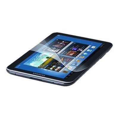 Targus AWV1256US Screen Protector for Samsung Galaxy Tab 3 (7.0) - Clear