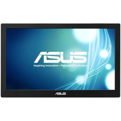 ASUS MB168B 15.6 Portable USB-Powered Monitor