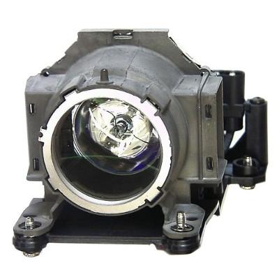 Arclyte Technologies PL03637 Projector Lamp for Toshiba