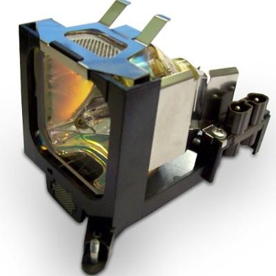 Arclyte Technologies PL03627 Projector Lamp for Boxlight