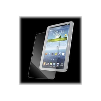 Zagg Gbsamgaltab310s Invisibleshield Screen Coverage - Screen Protector