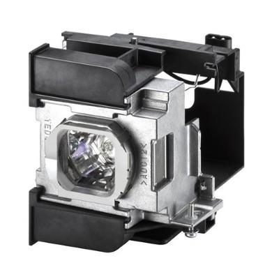Arclyte Technologies PL03668 Projector Lamp for Panasonic