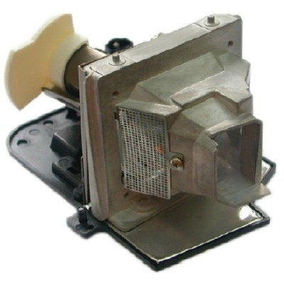Arclyte Technologies PL03661 Projector Lamp for TEQ