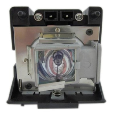 Arclyte Technologies PL03664 Projector Lamp for PD7170
