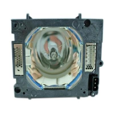Arclyte Technologies PL03679 Projector Lamp for Eiki