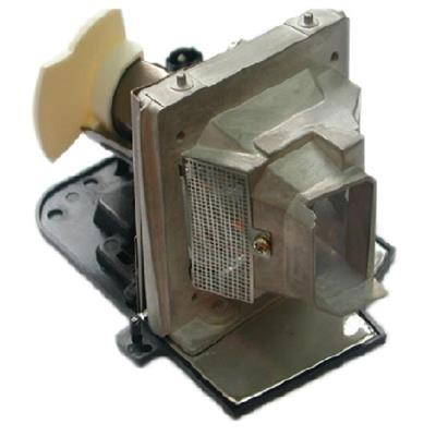 Arclyte Technologies PL03660 Projector Lamp for Ricoh