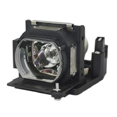 Arclyte Technologies PL03804 Projector Lamp for Geha
