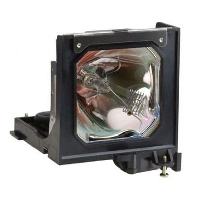 Arclyte Technologies PL03725 Projector Lamp for Christie
