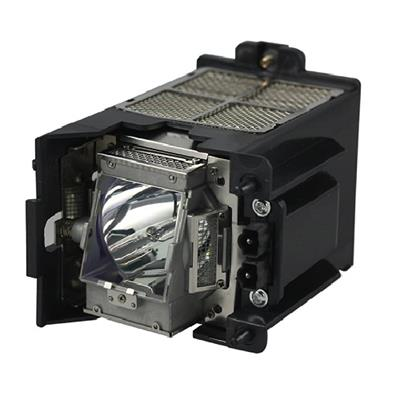 Arclyte Technologies PL03763 Projector Lamp for Runco
