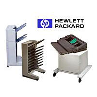 HP - Media tray / feeder - 2000 sheets - for LaserJet 9040  9040dn  9040n  9050dn