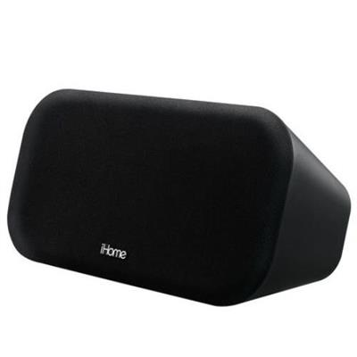 Ibt25 Bluetooth Wireless Stereo Speaker System