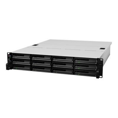 synology-rx1214rp-rx1214rp-storage-enclosure-12-bays
