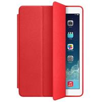 Apple iPad Air Smart Case - (PRODUCT) Red
