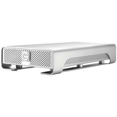 G-technology 0g02919 G-drive 2tb Professional External Hard Drive