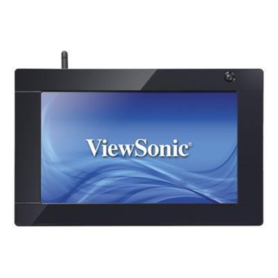 ViewSonic EP1031R 10.1 EP1031R All-in-One Wireless Electronic Mini Billboard