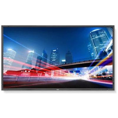 NEC Displays P553-AVT 55 LED Backlit Professional-Grade Large Screen Display with Integrated Tuner