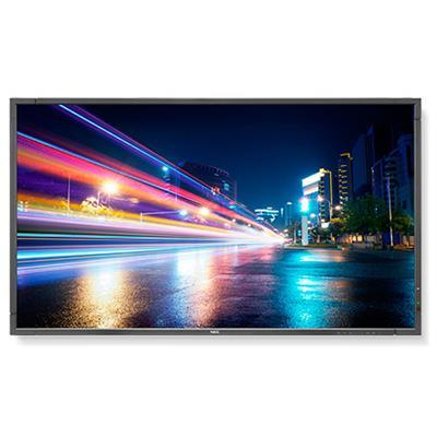 NEC Displays P703 70 LED Backlit Professional-Grade Large Screen Display