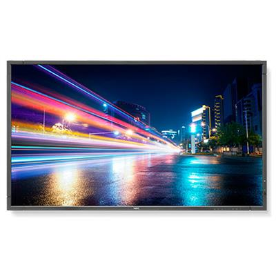 NEC Displays P703-AVT 70 LED Backlit Professional-Grade Large Screen Display with Integrated Tuner