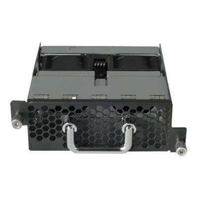 Hewlett Packard Enterprise JG553A X712 BCK PWR FRT PRT HV FAN