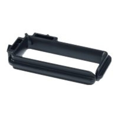 APC AR7540 Rack cable management ring - black (pack of 10) - for P/N: AR3100  AR3150