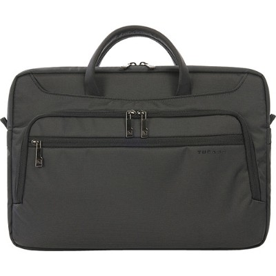 Limited Offer Tucano WO2C-MB15 Work Out II Compact bag for Mac Book Pro & Retina 15 Ultrabook 15 Before Special Offer Ends