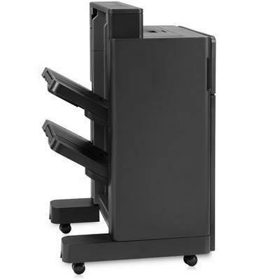 HP Inc. CZ994A LaserJet Stapler/Stacker