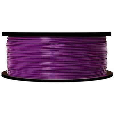 MakerBot Industries MP02901 1.75mm ABS Filament 1 kg - True Purple
