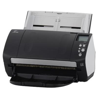 Fujitsu PA03670-B005 Document Scanner fi-7180