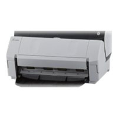 Fujitsu PA03670-D201 FI-718PR - Scanner post imprinter - for fi-7140  7160  7180
