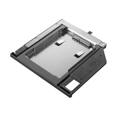 Lenovo 0B47315 Storage bay adapter - for ThinkPad T440p T540p W540 W541