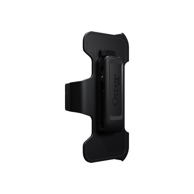 Otterbox 78-26703 Defender Series - Holster - black - for Apple iPhone 5