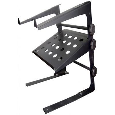 Pyle PLPTS26 PylePro PLPTS26 - Notebook stand