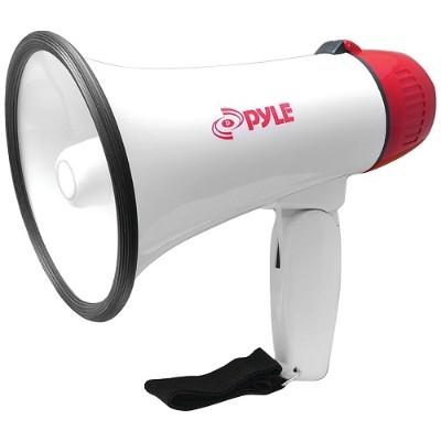 Pyle PMP20 Megaphone/Bullhorn