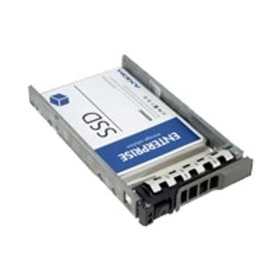 Axiom Memory AXD-SSD25T5100G Enterprise T500 - Solid state drive - 100 GB - hot-swap - 2.5 - SATA 6Gb/s