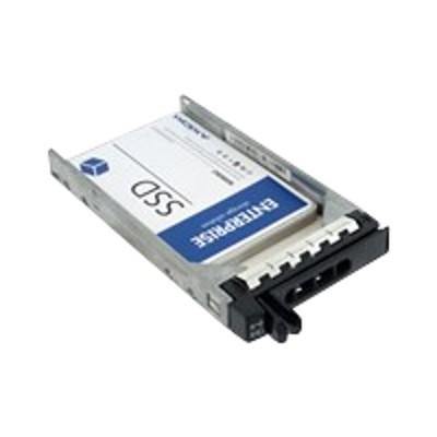 Axiom Memory AXD-SSD25T5100E Enterprise T500 - Solid state drive - 100 GB - hot-swap - 2.5 - SATA 6Gb/s