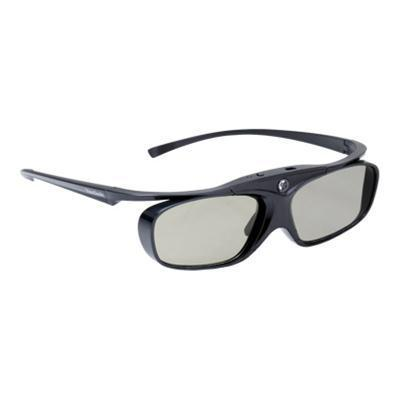 ViewSonic PGD-350 PGD-350 Active Stereographic 3D Shutter Glasses 9859357