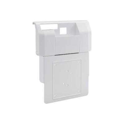 Panasonic UT-VEB5005WU UT-VEB5005WU - Adapter plate - for Toughpad UT-MB5