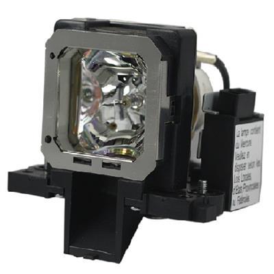 Arclyte Technologies PL03902 Dream Vision Projector Lamp