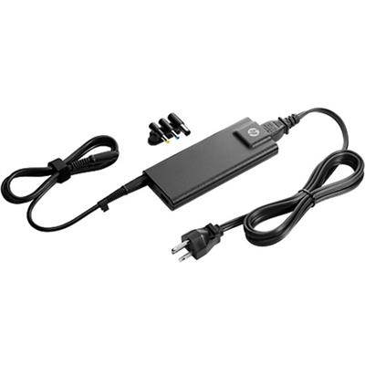 HP Inc. H6Y83UT#ABA Smart Buy 90W Slim AC Adapter