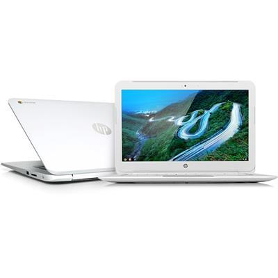 Hp F7w49ua#aba Chromebook 14 G1 - 14 - Celeron 2955u - Chrome Os - 4 Gb Ram - 16 Gb Ssd