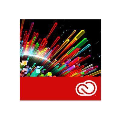 Adobe 65227494BA01A12 CCT RNW L1 CORP PROMO ONLY