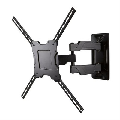 Discount Electronics On Sale Ergotron 45-385-223 Neo-Flex Cantilever VHD - Mounting kit ( wall plate cantilever arm monitor plate spider adapter mounting hardware ) for LCD / plasma pa